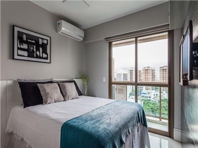 Apartament 2 camere, Gara, 47 mp, 77.880 euro
