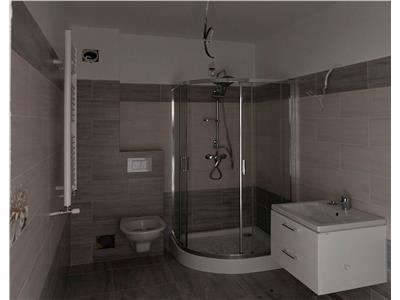 Apartament 2 camere, decomandat, 62 mp, zona centrala
