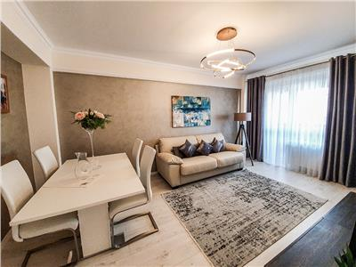 Apartament 1 camera 41.6 mp Popas Pacurari 47600 euro