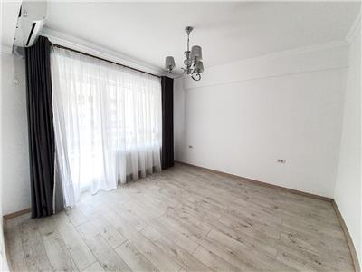 Apartament 3 camere decomandat 79.75 mp Popas Pacurari 91700 euro