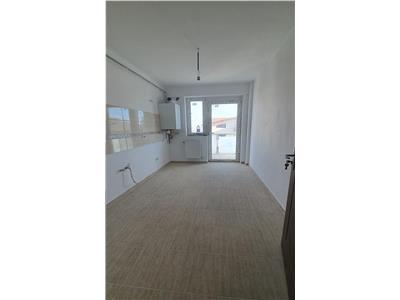Apartament 2 camere, Cug-Expo Mobila, 50 mp, 55.000 euro