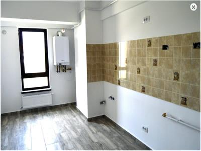 Apartament 3 camere SD Popas Pacurari 70 mp 67500 euro