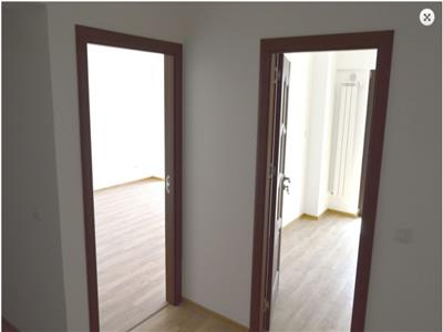 Apartament 2 camere decomandat 65 mp Popas Pacurari 53900 euro