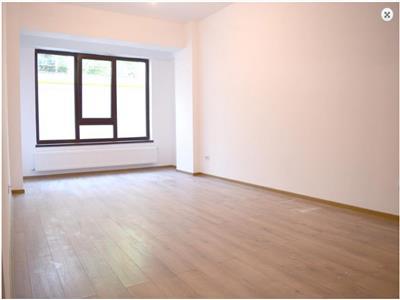 Apartament 2 camere 60 mp Popas Pacurari 57750 euro