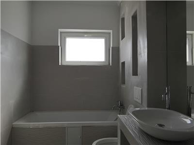 Apartament 2 camere + gradina , CUG Pepinierei
