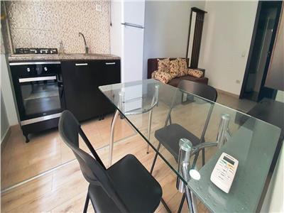 Apartament 2 camere Centru - Lazar Residence - Palas Mall