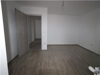 Apartament 3 camere - Cug - Zona de vile