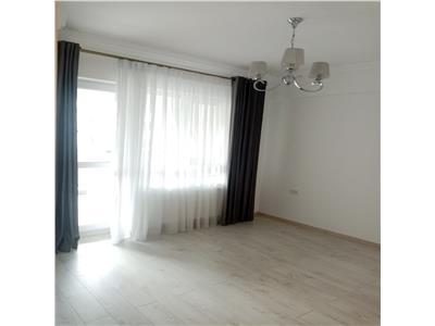 Apartament 3 camere decomandat, dubla vedere, mobilat, Popas Pacurari