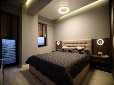 Apartament 2 camere 64 mp Copou Ale. Sadoveanu 76850 euro