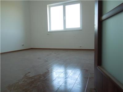 Apartament cu 2 camere, de vanzare, in zona Bucium