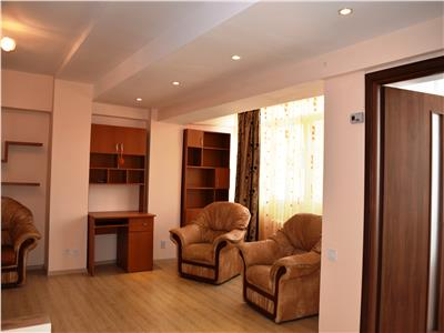 Apartament 2 camere  Pacurari bloc nou tip Vila