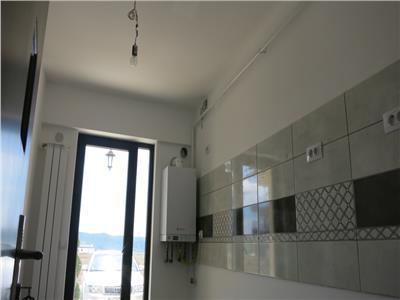 De vanzare, apartament 1 camera, Pacurari