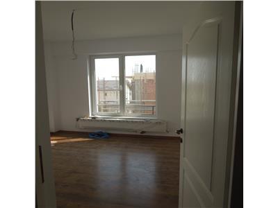 Apartament 3 camere capat Pacurari