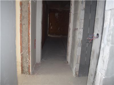 Apartament o camera 39mp