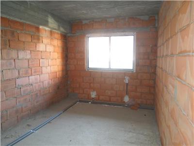 Apartament 2 camere zona cug