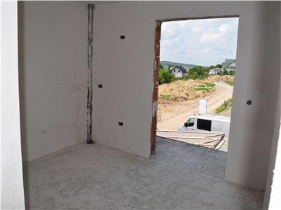 Apartament 2 camere - Popas pacurari