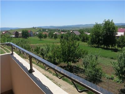Apartament - Duplex - 3 camere 100mp